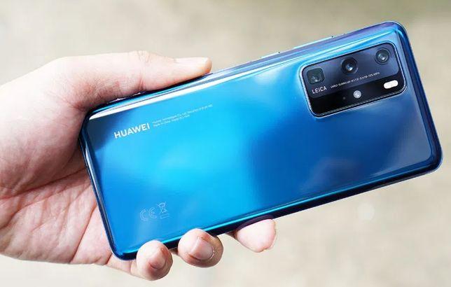 ХИТОВАЯ НОВИНКА! Huawei P40 pro телефон + смартфон 2 Подарка