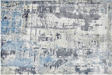 OUTLET Dywan ręcznie robiony HAUTE COUTURE Obsession 150x80