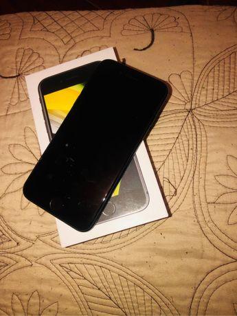 Iphone SE 2020 disponivel
