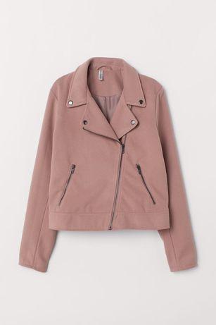 Куртка Н&М, размеры 6UK, 8UK, 10UK