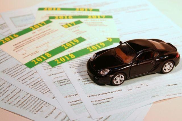Автострахование, страховка, полис ОСАГО, Киев, Позняки. 20%-скидка!
