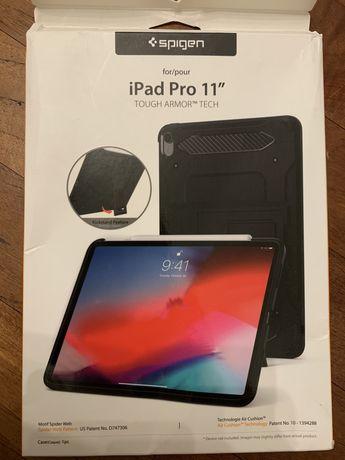 Oprawka iPad Pro 11