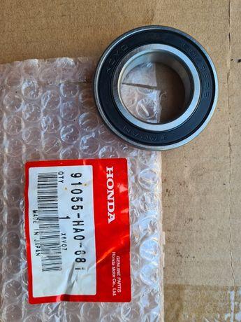91055HA0681 Łożysko Honda TRX 90 i 250 i 400 i 450