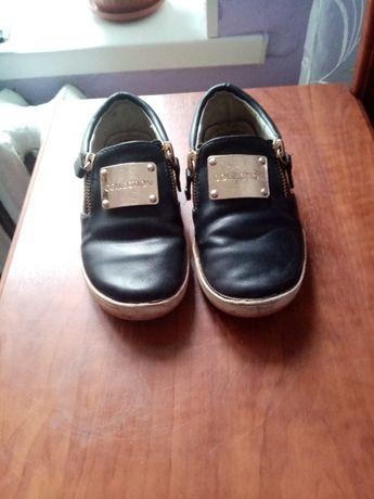 Обувь для девочки 29 размера