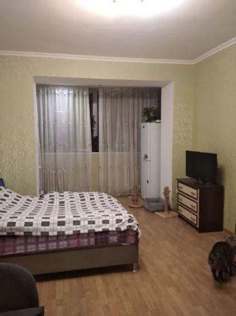 Продам 2-х комнатную квартиру на Марсельской