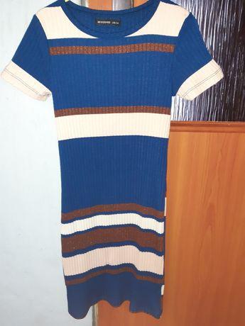 Sukienka Reserved 128