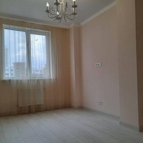 Продам свою квартиру. Сахарова ЖК Эко Солярис.