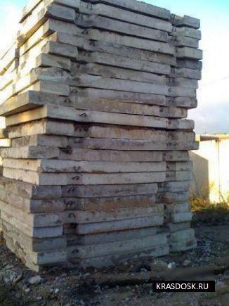 Дорожные плиты, кирпич фундаментные блоки,Плиты перекрытия