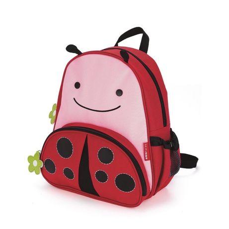 Skip Hop рюкзак