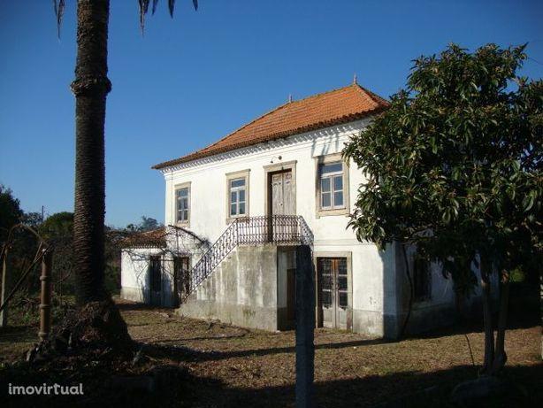 Venda de Quinta em Avanca, Areia do Gonde - Aveiro
