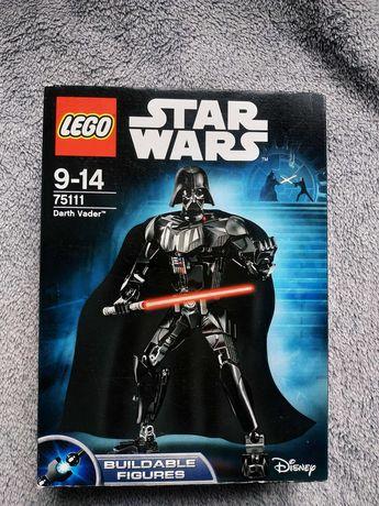 Klocki LEGO Star Wars  75111 Darth Vader