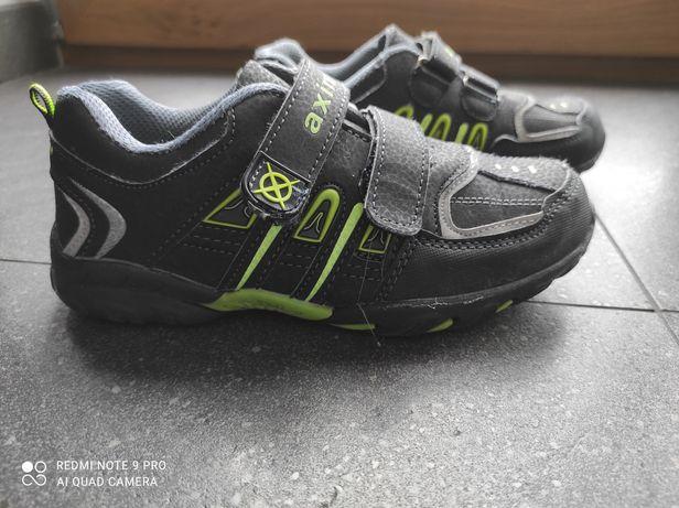 Sportowe buty uniseks rozmiar 31
