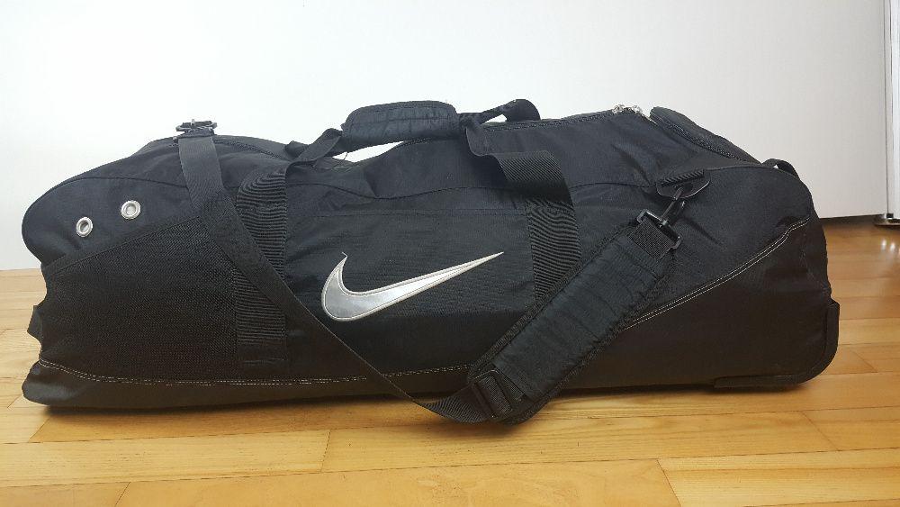 Torba sportowa Nike Zaborów - image 1