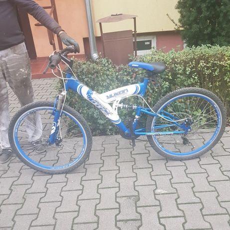 Rower 26 cal