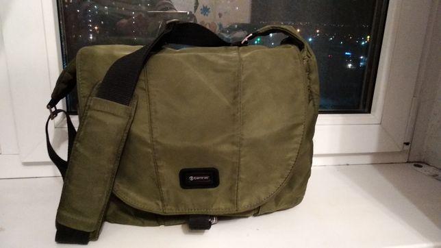 Фотосумка tamrac, профес. сумка для фотографа
