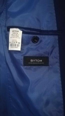 Garnitur Bytom + 2 nowe krawaty gratis