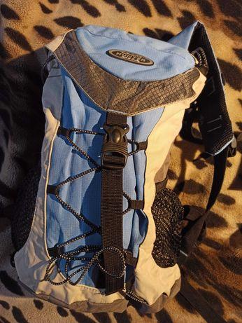 Вело рюкзак гидратор hunter authentic
