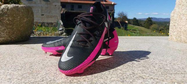 Chuteiras Nike Phantom GT Pro nº 43