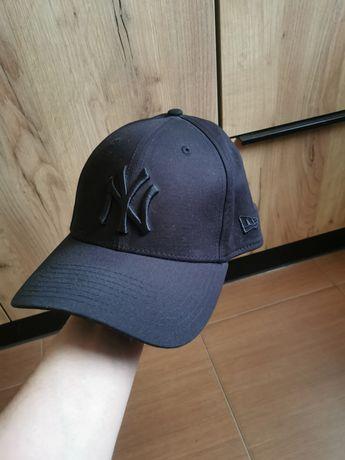 New era kaszkiet czapka nowa