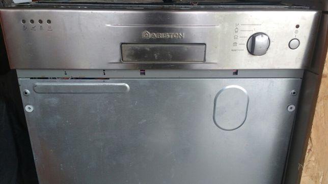 Продам Посудомоечная машинка Ariston LV 620 IX Посудомойка
