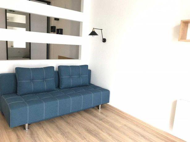 Оренда 1-кімн квартири від власника