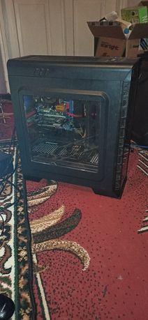 Хороший комп'ютер