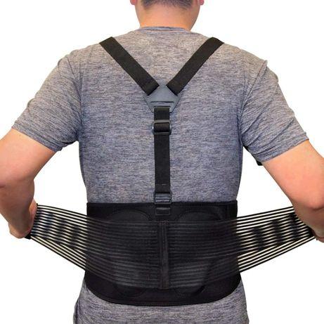 Ортопедический корсет AllyFlex Sports
