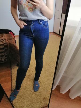 Продам  джинси розмір 26
