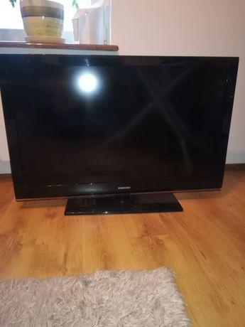 Sprzedam telewizor samsung LCD 47 cali