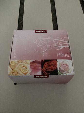 Miele- Perfumador maquina secar Rose