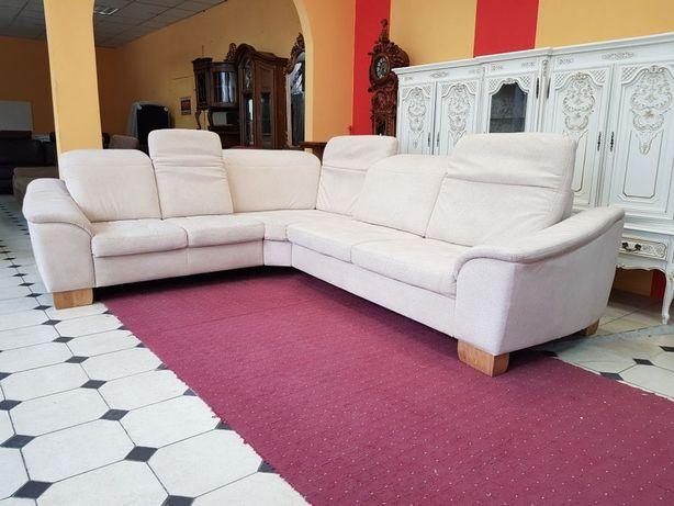 Угловой диван мягкая мебель из Германии