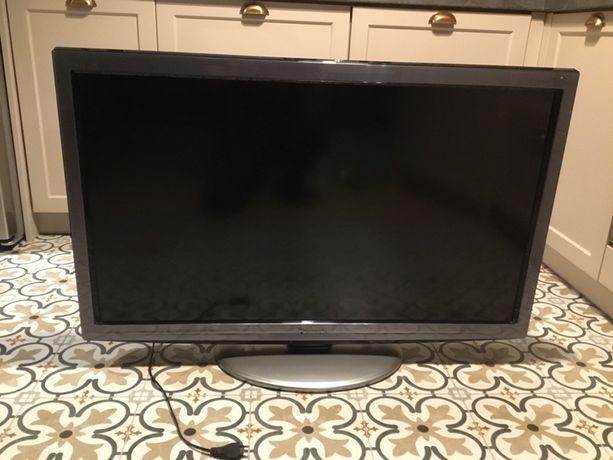 Telewizor Panasonic TX-L42G20ES
