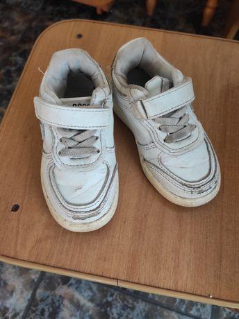 Кросівки дитячі, кроссовки детские