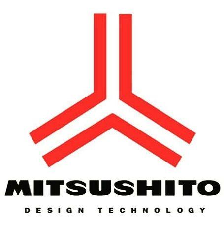 Кондиционеры Mitsushito,монтаж кондиционеров, гарантия