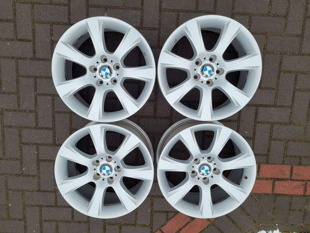Felgi Aluminiowe Oryginał BMW serii 3, 5, 6,7 X3, X5 5x120 18 ,8J i 9J
