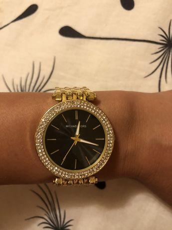 Часы michael kors женские