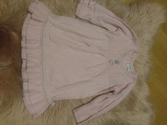 Плаття / платье KANZ (Mayoral, Zara, H&M) 86 / 18 міс