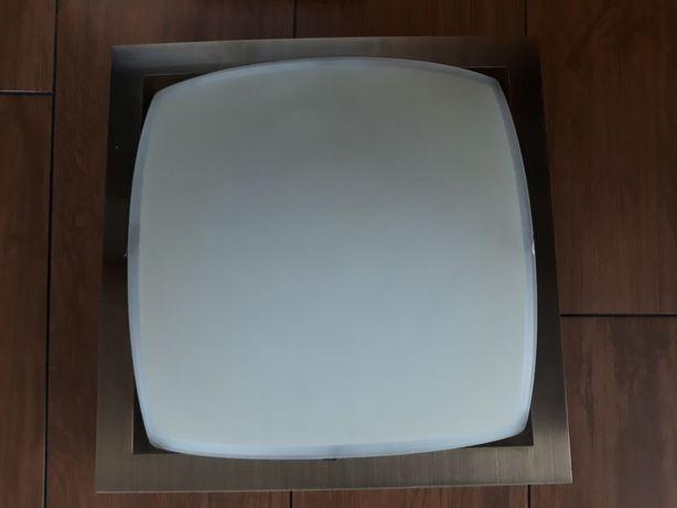 Lampa - plafon (1 lub 2 sztuki)