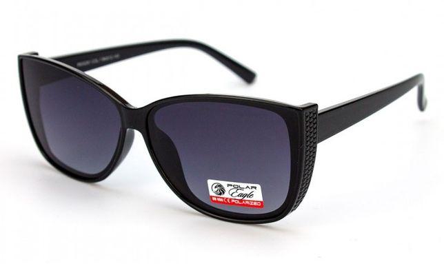 Солнцезащитные очки Polar Eagle PE05261-C1