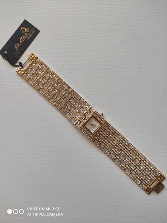 Французские наручные часы