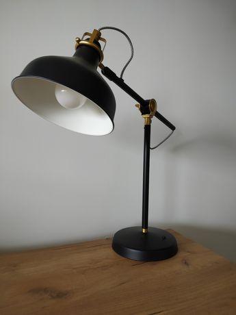 Lampka biurkowa RANARP