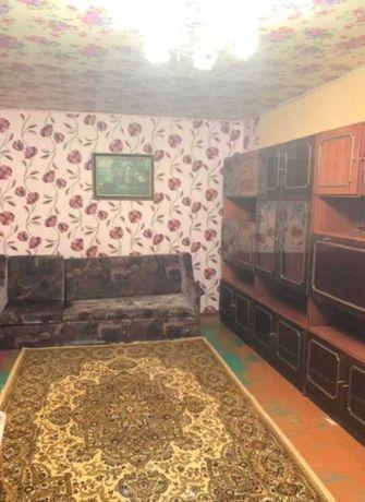 2 ком. на Калнышевского (Косиора)