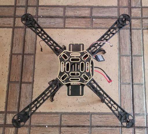 Рама F450 для квадрокоптера
