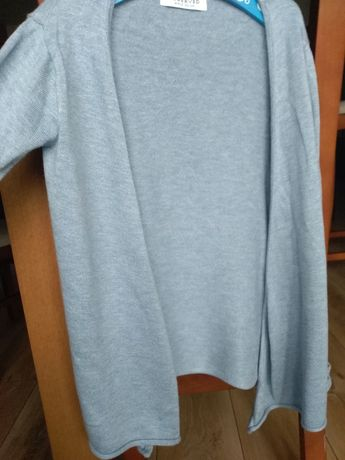 Sweter Reserved roz. 122