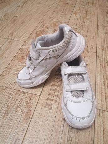 Кроссовки для физкультуры Clarks, 19,5 см, 32 размер