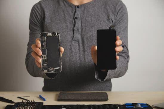 Wymiana Ekranu baterii Iphone apple Gwarancja Wodzisław Śląski