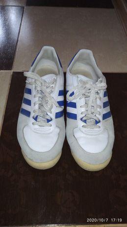 Кроссовки Adidas originals б/у.