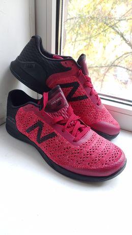 Продам женские кроссовки New balance US 10.5