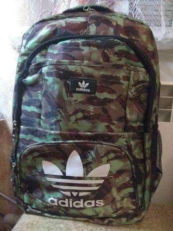 Рюкзак дорожный Adidas