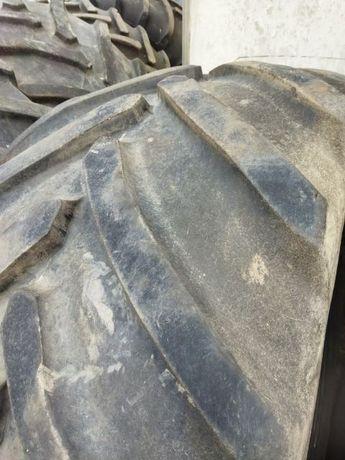Opony rolnicze Michelin 900/60R38
